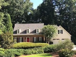 Single Family for sale in 1550 E Bank Drive, Marietta, GA, 30068