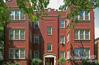Apartment for rent in 7434 N. Artesian Ave., Chicago, IL, 60645
