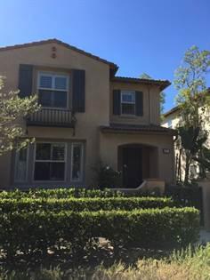 Condo for rent in 67 Courant, Irvine, CA, 92618