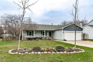 Single Family for sale in 24770 Maple Ridge Rd, Westlake, OH, 44145