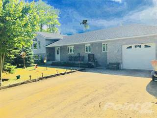 Residential Property for sale in 89 Huron Rd, South Bruce Peninsula, Ontario