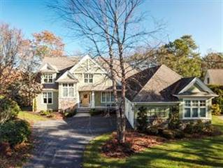 Single Family for sale in 34 Chipping Hill Hill, Plymouth, MA, 02360