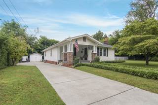 Single Family for sale in 209 Hillcrest Drive, Knoxville, TN, 37918