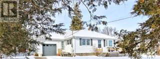 Single Family for sale in 5358 HARWOOD ROAD, Harwood, Ontario, K0K2H0