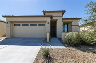 Single Family for sale in 17923 W SILVER FOX Way, Goodyear, AZ, 85338