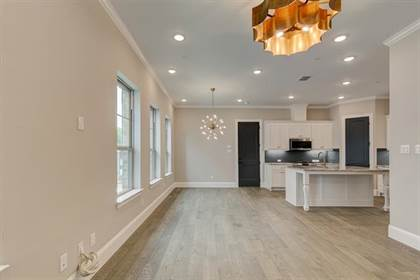 Residential Property for sale in 303 Sunset Lane 104, Fort Worth, TX, 76114