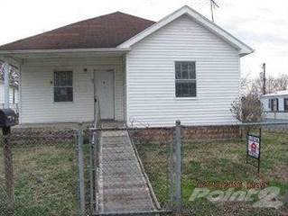 Residential Property for sale in 406 Berry Ave, Ashland, KY, 41102