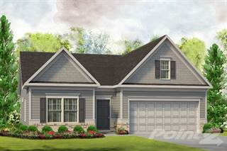 Single Family for sale in 88 Deer Knoll Ln , Clayton, NC, 27527