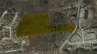 Land for sale in 0 Hopkins Hill Road, Greater Greene, RI, 02816