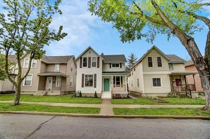 Residential for sale in 820 Putnam Street, Fort Wayne, IN, 46808