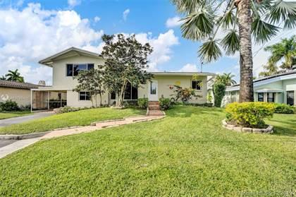 Residential for sale in 2667 Key Largo Ln, Fort Lauderdale, FL, 33312