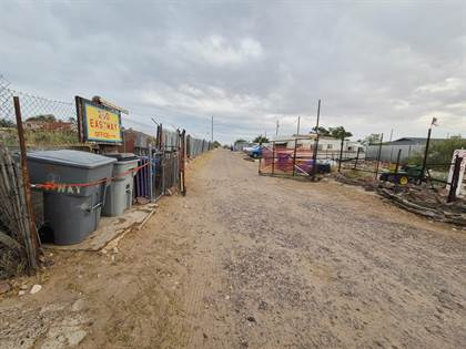 Lots And Land for sale in 250 Easy Way, El Paso, TX, 79932