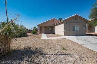 Single Family for rent in 2001 ROSE CORAL Avenue, Las Vegas, NV, 89106