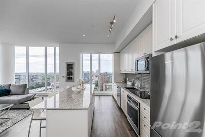 Residential Property for sale in 9618 Yonge St, Richmond Hill, Ontario