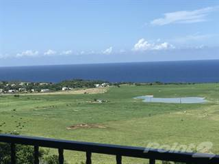Residential Property for sale in Cliffside Residence in Camuy, Camuy, PR, 00627