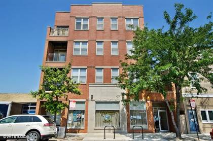 Apartment for rent in 3559 N. Milwaukee Ave., Chicago, IL, 60641