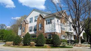 Apartment for rent in Piedmont at Ivy Meadow - The Albany, Charlotte, NC, 28213