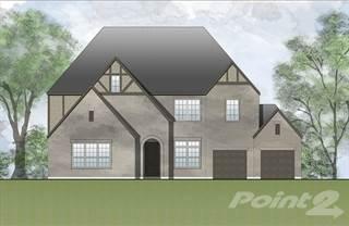 Single Family for sale in Garden Ridge Court, Fulshear, TX, 77441