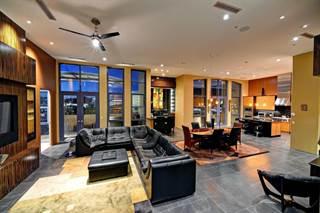 Apartment for sale in 21 E 6TH Street 701, Tempe, AZ, 85281