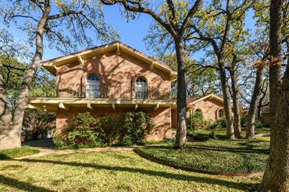Residential Property for sale in 3801 Country Club Drive, Arlington, TX, 76013