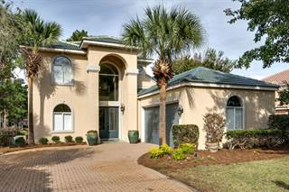 Single Family for sale in 25 Indigo Loop, Miramar Beach, FL, 32550