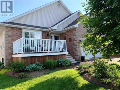 Single Family for sale in 214 Summer Field Way Crescent, Portland Hills, Nova Scotia