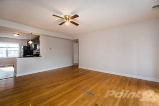 Apartment for rent in 6435-43 N. Damen Ave. - 3 Bedroom   2 Bath (D1), Chicago, IL, 60645