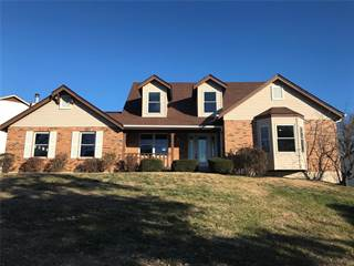 Single Family for sale in 3701 Dax Lane, Bridgeton, MO, 63044