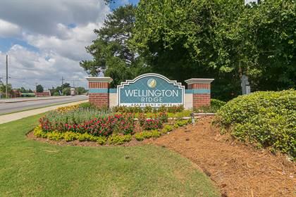 Apartment for rent in 3789 Lawrenceville Hwy., Lawrenceville, GA, 30044