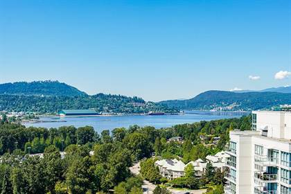 Single Family for sale in 288 UNGLESS WAY 2301, Port Moody, British Columbia, V3H0C9