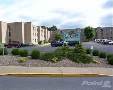 Apartment for rent in 130 East Philadelphia Ave, Bridgeport, WV, 26330
