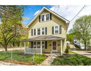 Condo for sale in 2 Colonial 1, Newton, MA, 02460