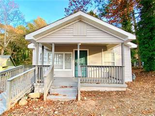 Single Family for sale in 122 Fairburn Road SW, Atlanta, GA, 30331