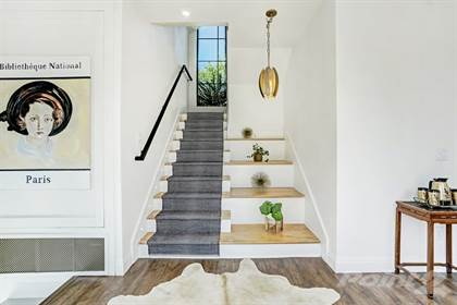 Single-Family Home for sale in 1300 Navasota Street , Austin, TX, 78702