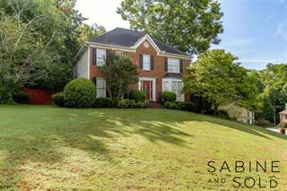 Single Family for sale in 4218 Citation Place, Snellville, GA, 30039