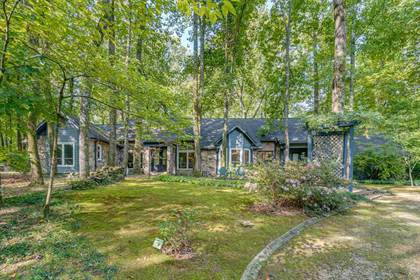 Residential Property for sale in 4141 NEW BROWNSVILLE, Bartlett, TN, 38135