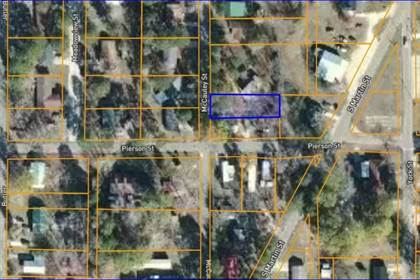 Lots And Land for sale in * McCauley St, Warren, AR, 71671