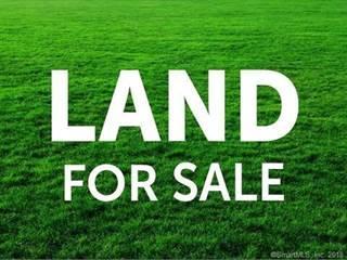 Land for sale in 1234 North KILDARE Avenue, Chicago, IL, 60651