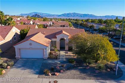 Residential Property for sale in 10300 Longwood Drive, Las Vegas, NV, 89134
