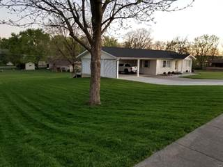 Single Family for sale in 3133 Bloomfield Road, Cape Girardeau, MO, 63703