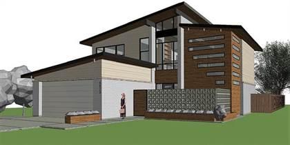 Residential Property for sale in 6829 Prosper Street, Dallas, TX, 75209