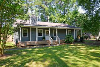 Single Family for sale in 1398 Speight Drive, Greater Bell Arthur, NC, 27834