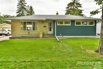 Residential Property for sale in 1528 Uhrich AVENUE, Regina, Saskatchewan, S4S 4R5