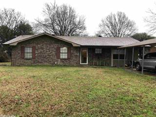 Single Family for sale in No address available, Mcgehee, AR, 71654