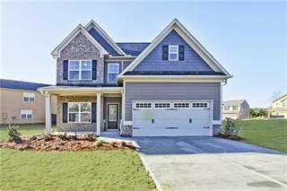 Single Family for sale in 62 Moriah Way, Auburn, GA, 30011