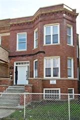 Single Family for sale in 1517 East 69th Street East, Chicago, IL, 60637