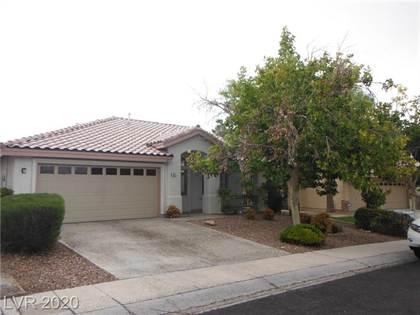 Residential Property for rent in 2421 FLOWER SPRING Street, Las Vegas, NV, 89134