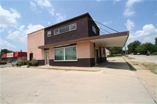 Comm/Ind for sale in 3715 E Lancaster Avenue 105, Fort Worth, TX, 76103
