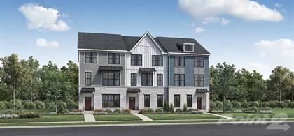 Multifamily for sale in 3379 Nixon Road, Ann Arbor, MI, 48105