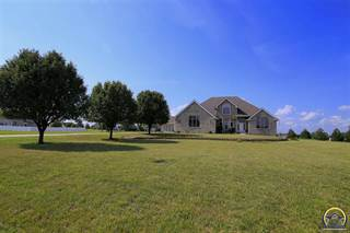 Single Family for sale in 7622 SW 19th ST, Topeka, KS, 66615